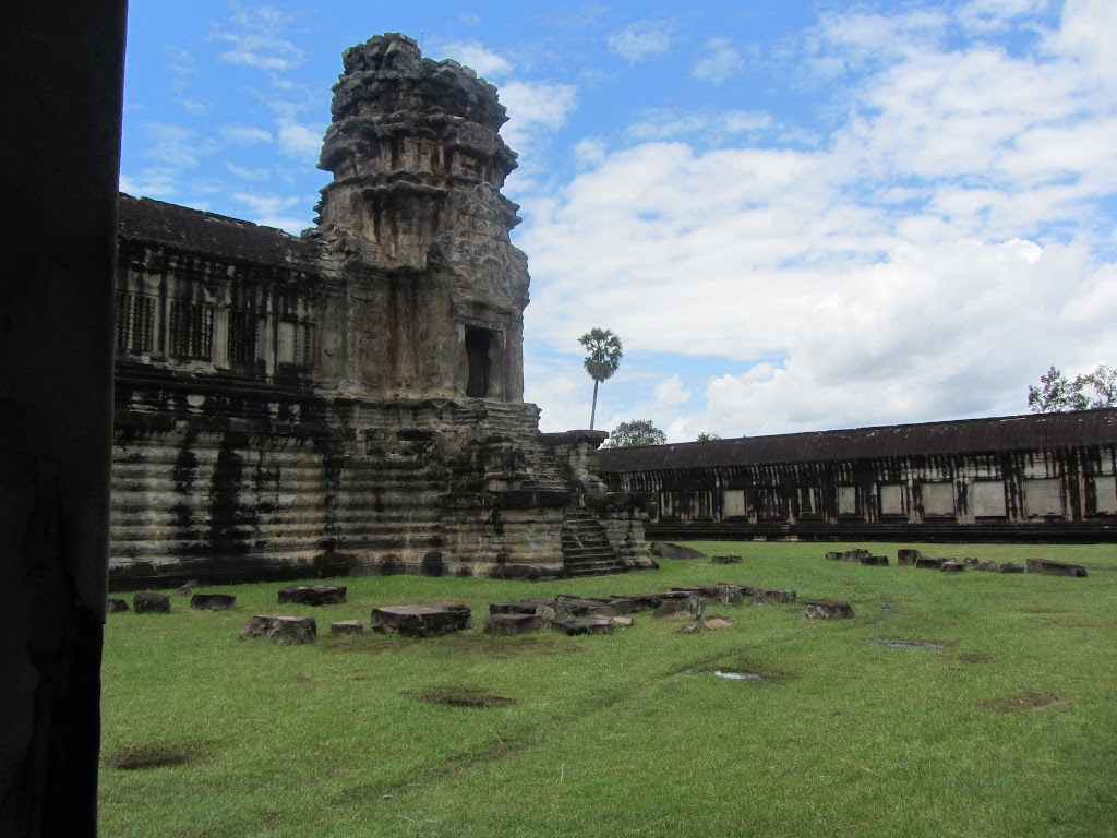 0147Angkor_Wat
