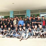 RGI10 MAS Mono - IMG_3927.JPG