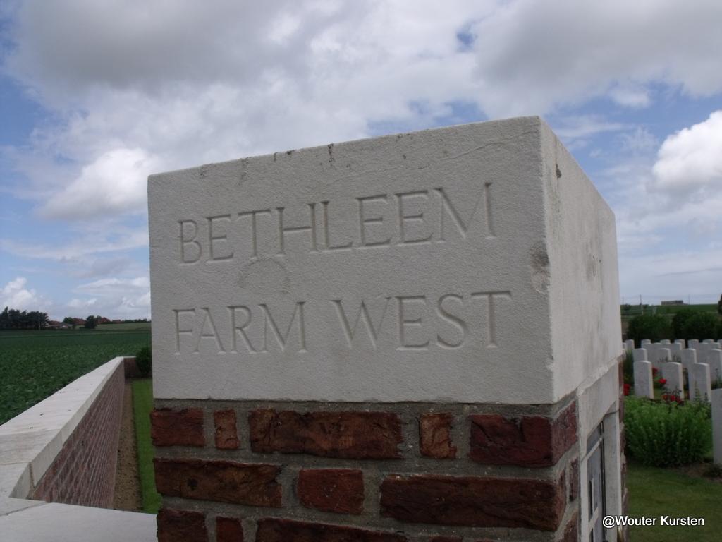 Westhoek 1 en 2 juli 2012 - 2012-07-01%2B12-03-24%2B-%2BDSCF3126.JPG