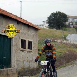 BTT-Amendoeiras-Castelo-Branco (87).jpg