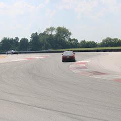 RVA Graphics & Wraps 2018 National Championship at NCM Motorsports Park - IMG_8909.jpg