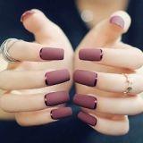 Best nail Art lovely nail Art 2017 2018