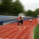 June 25, 2015 - All-Comer Track and Field at Princeton High School - Panningshot_20150625_203411.jpg