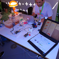 Lisbon Mini Maker Faire 32.JPG