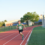 All-Comer Track and Field - June 29, 2016 - DSC_0590.JPG