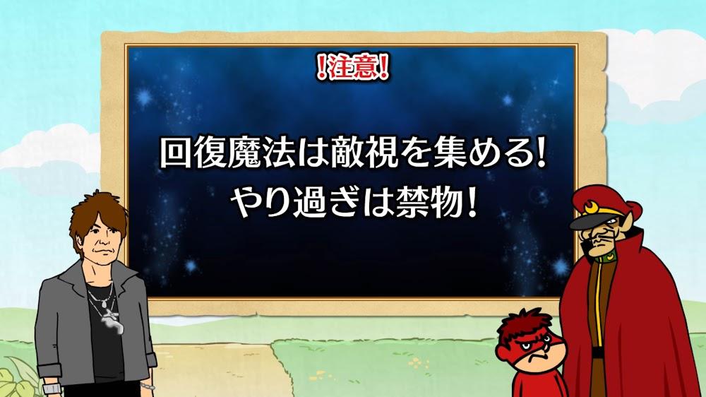 20171201_182257.jpg
