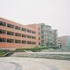 Wei Hai U.jpg