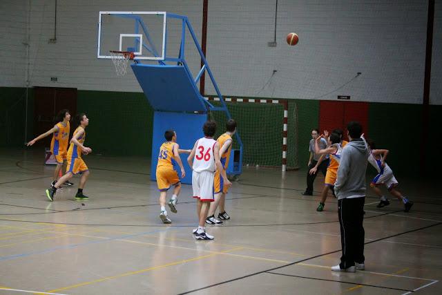 Cadete Mas 2011/12 - IMG_4826.JPG