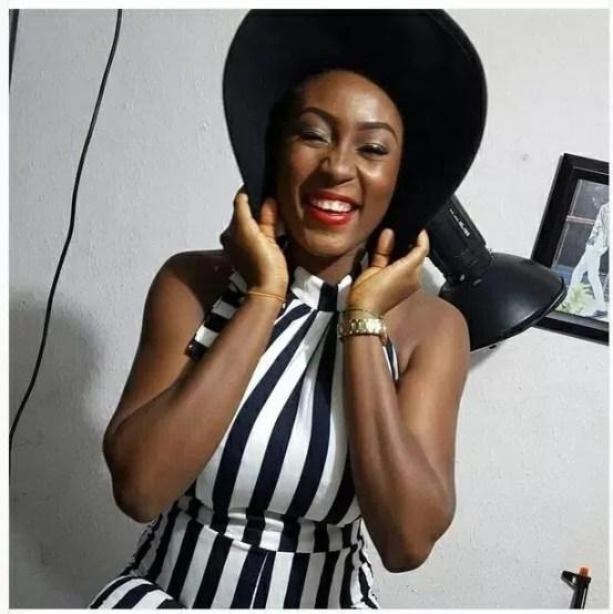 Image result for lota chukwu