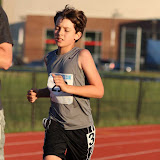 All-Comer Track meet - June 29, 2016 - photos by Ruben Rivera - IMG_0924.jpg