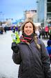 Iditarod2015_0094.JPG