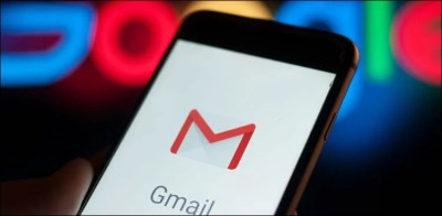 Gmail new feature allows editing of Microsoft files without Saving them to Google Drive