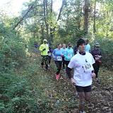 Mountain Lakes Trail Run Fall 2015 - P1040583.JPG