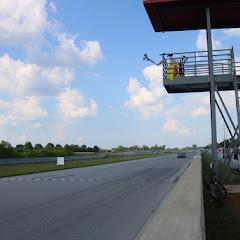 RVA Graphics & Wraps 2018 National Championship at NCM Motorsports Park Finish Line Photo Album - IMG_0140.jpg