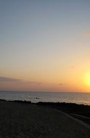 Sunset 4.JPG