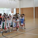 Torneo Consorcio das Mariñas 2012 - IMG_7573.JPG