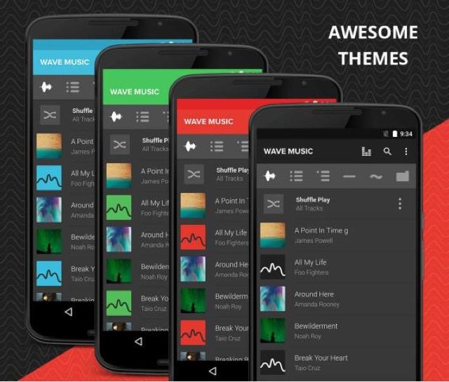 blogger-image-128344670 Download Wave Music Player Pro v2.007 APK Technology