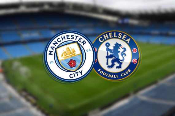 Manchester City and Chelsea Live match and the broadcast channels .. All you need to know about the Champions Final