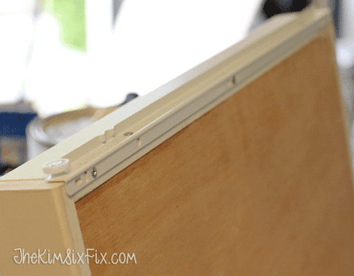 Adding-euro-style-drawer-slides-to-cabinet-pull-out.png