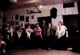destilo flamenco 28_155S_Scamardi_Bulerias2012.jpg