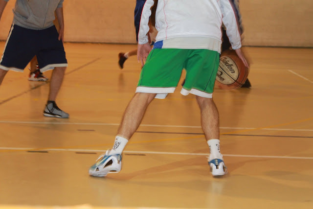 3x3 Los reyes del basket Senior - IMG_6716.JPG