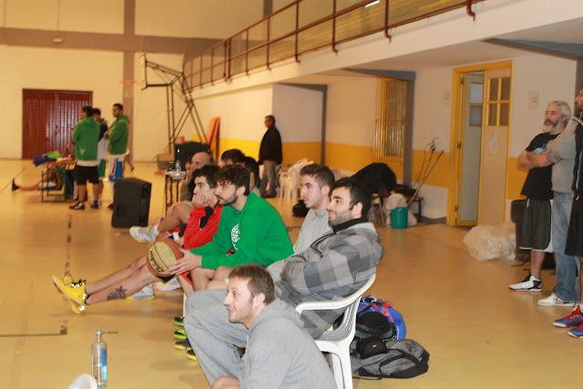 3x3 Los reyes del basket Senior - IMG_6669.JPG