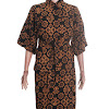 kimono v15 (2).jpg