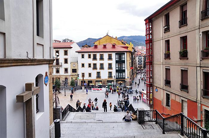 Bilbao17.JPG