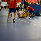 Villagarcía Basket Cup 2012 - IMG_9509.JPG