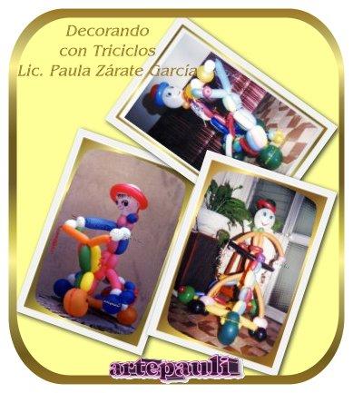 Decoracion De Fresita Para Fiestas Infantiles En Lima Bagua Grande Otros Servicios Surco
