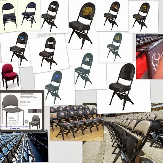 folding chair qatar ball for office cambridge google hight end vip chairs trading