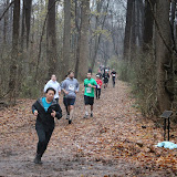 2014 IAS Woods Winter 6K Run - IMG_6100.JPG