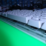 Hackeyboard case test assembly 7.JPG