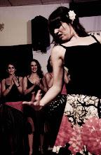 21 junio autoestima Flamenca_187S_Scamardi_tangos2012.jpg