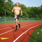 June 10, 2014 All-Comer Track - DSC00598.JPG