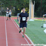 All-Comer Track meet - June 29, 2016 - photos by Ruben Rivera - IMG_0951.jpg