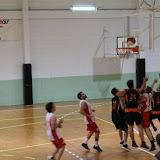 Senior Mas 2012/13 - IMG_9545.JPG