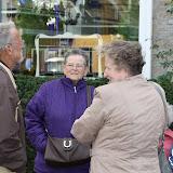 Seniorenuitje 2011 - IMG_6891.JPG