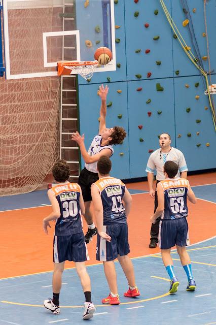 Cadete Mas 2014/15 - cadetes_montrove_basquet_67.jpg