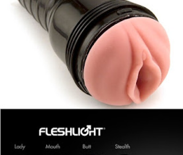 Because Of This It Makes Masturbation Any Place Any Time Possible As The Blewit Doesnt Look Like A Sex Toy But More Like An Oddly Shaped Water Bottle