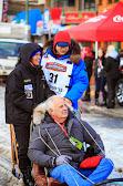 Iditarod2015_0261.JPG