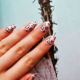 the best nail art ideas for 2015