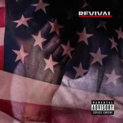 Baixar Arose - Eminem MP3 Online