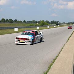 RVA Graphics & Wraps 2018 National Championship at NCM Motorsports Park - IMG_9091.jpg