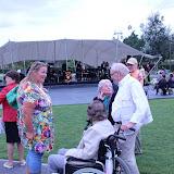 Seniorenuitje 2012 - Seniorendag201200076.jpg