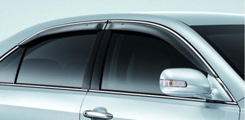 harga mobil grand new avanza 2016 all kijang innova facelift auto2000 bekasi: aksesoris toyota camry 2012 ...