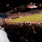 IVLP 2010 - Baseball in San Francisco - 100_1354.JPG