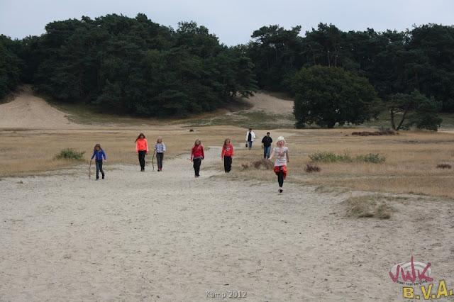 BVA / VWK kamp 2012 - kamp201200362.jpg