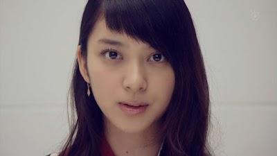 武井咲可愛い画像その1