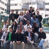 IVLP 2010 - San Francisco 1 - 100_1123.JPG